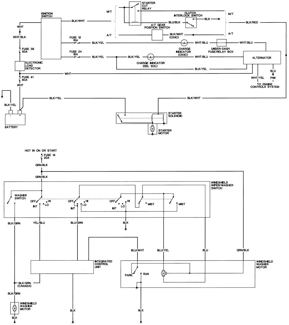 Columbium Golf Cart Wiring Diagram