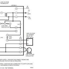 Honeywell Aquastat L6006c Wiring Diagram Inside A Lima Bean Best Library L8148e1265