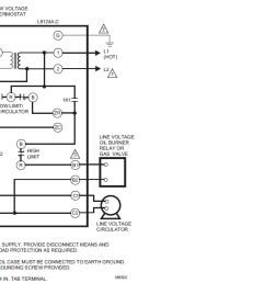aquastat wiring diagram wiring diagram sheet [ 1008 x 802 Pixel ]