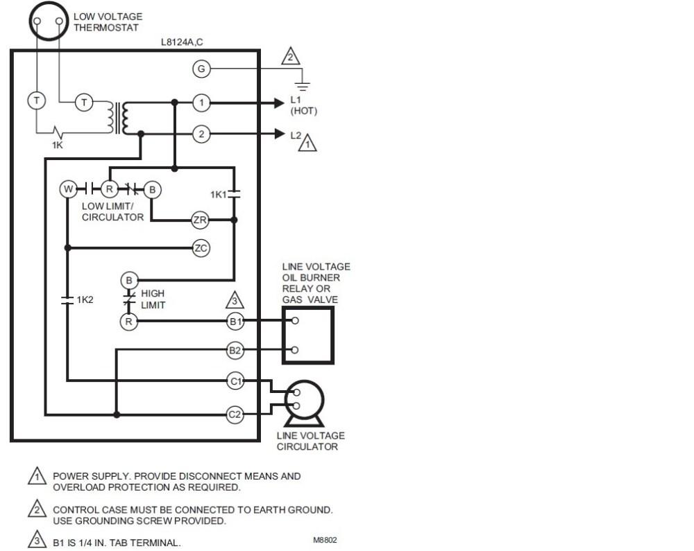 medium resolution of aquastat wiring diagram wiring diagram sheet