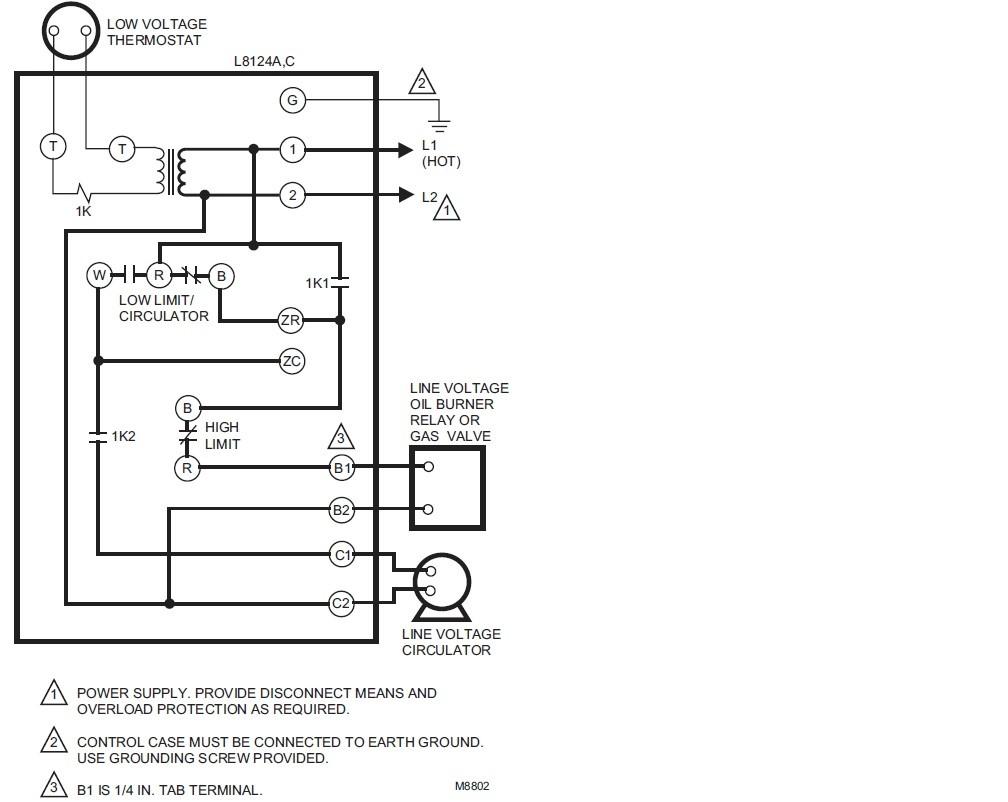 hight resolution of aquastat wiring diagram wiring diagram sheet
