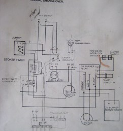 aquastat controller wiring diagrams trusted wiring diagrams honeywell boiler diagrams aquastat wiring diagram old [ 2304 x 3072 Pixel ]