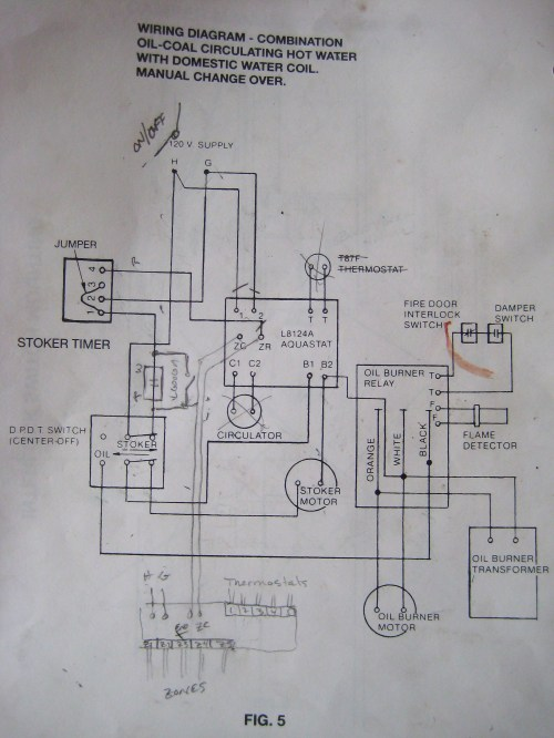 small resolution of aquastat controller wiring diagrams trusted wiring diagrams honeywell boiler diagrams aquastat wiring diagram old
