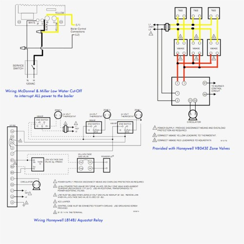 small resolution of zone valve wiring diagram slant fin trusted wiring diagrams rh hamze co slant fin covers only