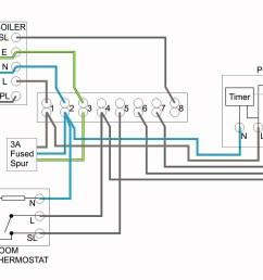 honeywell wiring diagram wiring diagram image honeywell thermostat wiring diagram keystone rv thermostat wiring diagram [ 1920 x 1080 Pixel ]