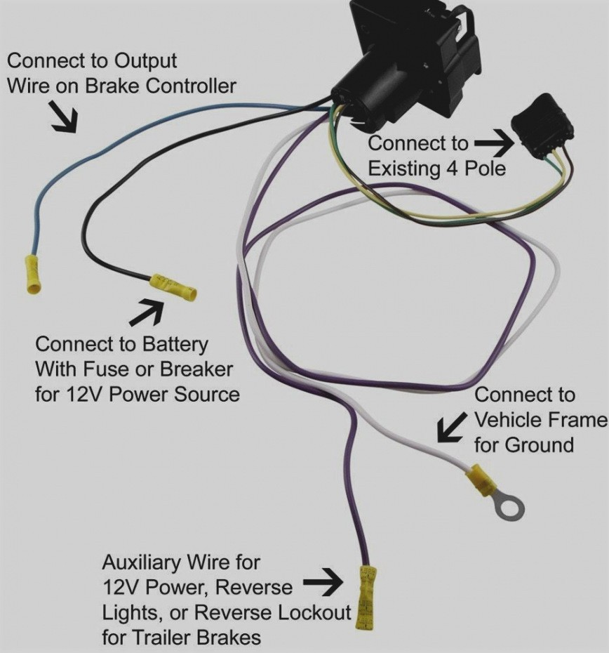 Hopkins Breakaway Wiring Diagram from i0.wp.com
