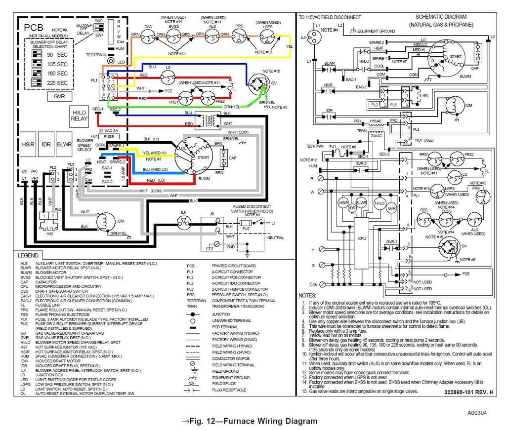 carrier package ac wiring diagram hss 5 way switch rooftop schematics library