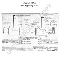 international s1600 zeppy io source international 9200i wiring diagram trusted wiring diagrams rh hamze co [ 1000 x 1000 Pixel ]