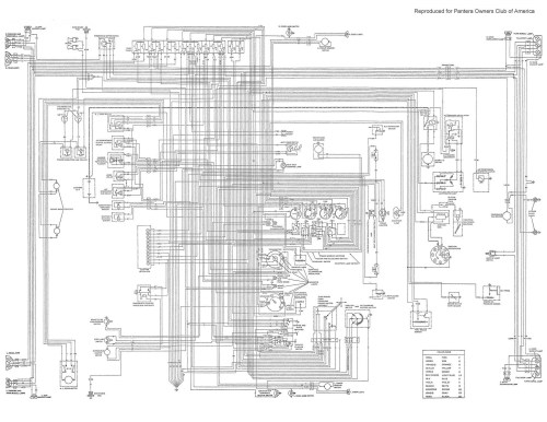 small resolution of international 4700 wiring diagram pdf complete diagrams international truck wiring diagram manual collection 1954