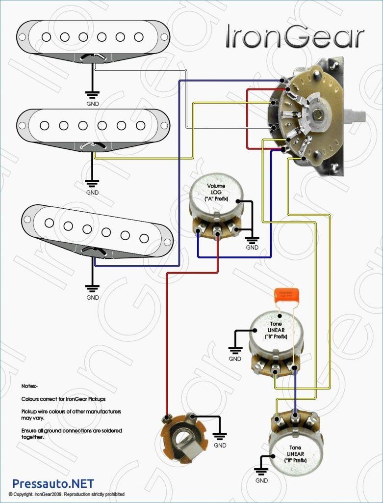Jackson Wiring Diagrams - Wiring Diagram Data NL on hss strat wiring with push pull, hss wiring 5-way switch, hss wiring 1 vol. 1 tone,
