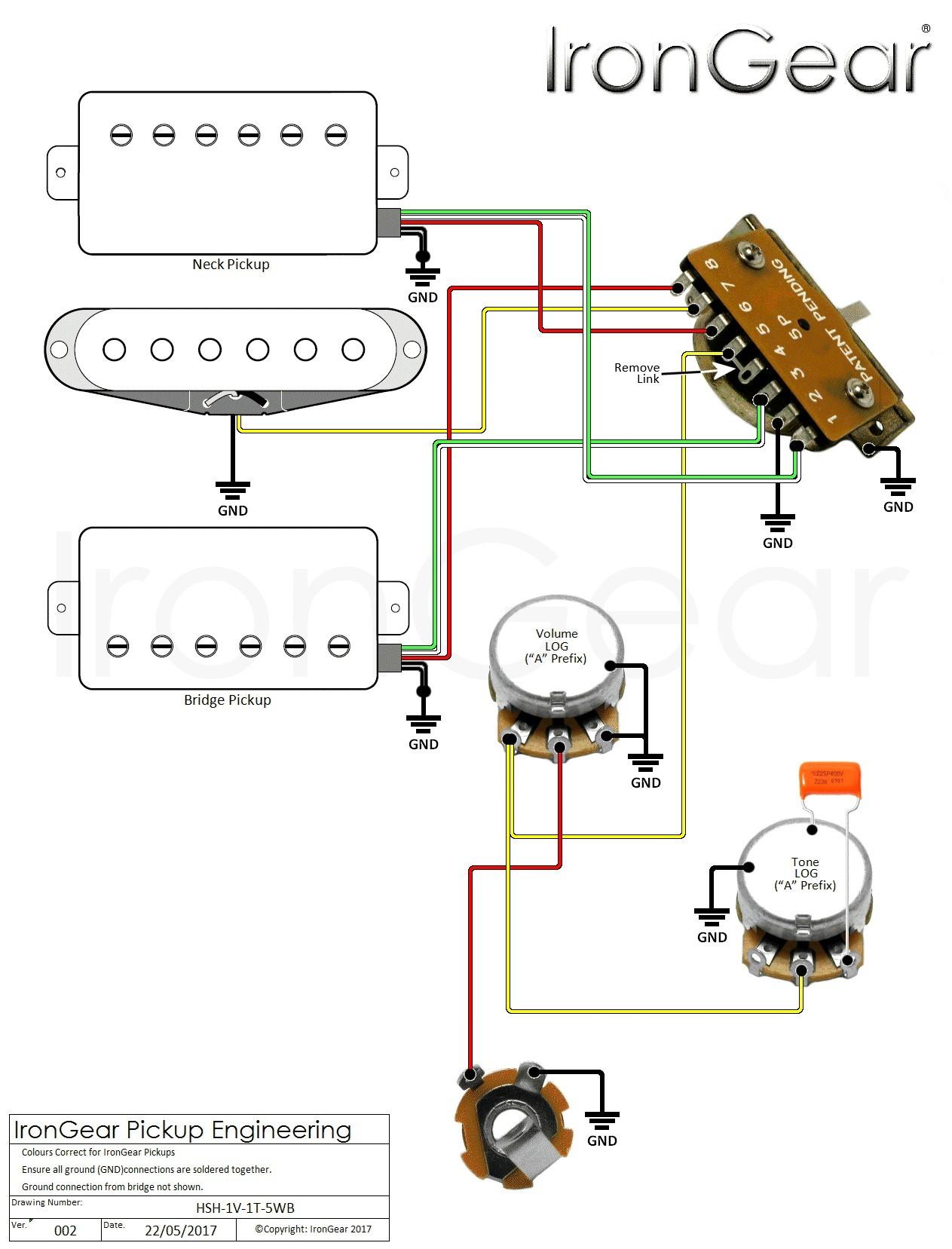 Wiring Diagram Jackson - Wiring Diagram K9 on