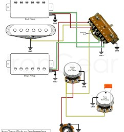 wiring diagram for jackson warrior simple wiring schema for bc rich mockingbird wiring diagram bc rich wiring diagram two pick up [ 1263 x 1657 Pixel ]