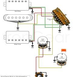 jackson soloist wiring harness wiring diagram paper jackson soloist wiring harness [ 1263 x 1657 Pixel ]