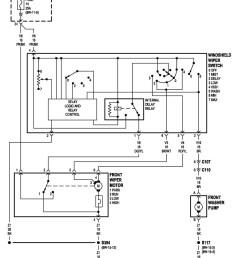 jeep tj ignition switch wiring wiring diagram fuse box u2022 jeep wrangler schematics 2004 [ 1293 x 1674 Pixel ]