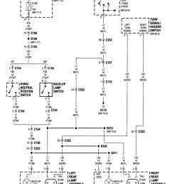 jeep transmission wiring wiring diagram datasource 2005 jeep wrangler automatic transmission diagram wiring [ 1136 x 1445 Pixel ]