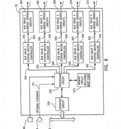 john deere 250 skid steer wiring diagram only simple electronic john deere 250 skid steer [ 820 x 1205 Pixel ]