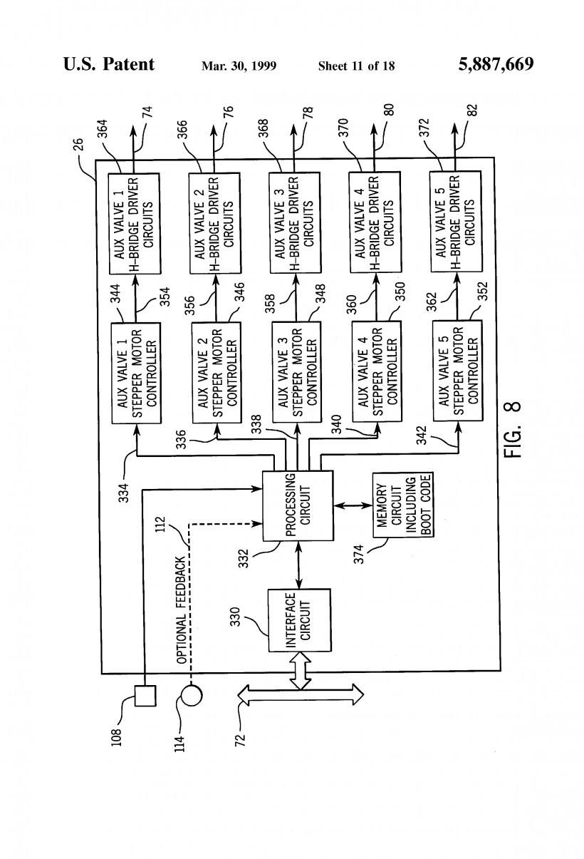 medium resolution of john deere 250 skid steer wiring diagram only simple electronic john deere 250 skid steer
