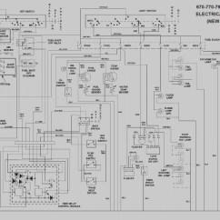 John Deere Sabre 1438gs Wiring Diagram Harbor Breeze Fan Parts Schematics Data Diagrams Sabar Page 2 And Rh Rivcas Org
