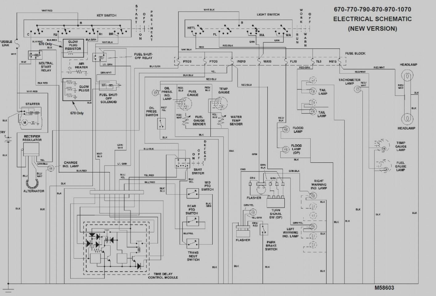 john deere sabre wiring diagram kia rio 2003 radio mower library