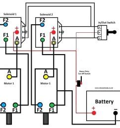 jd 4430 wiring diagram radio trusted schematics [ 1024 x 952 Pixel ]