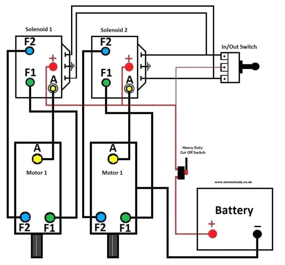 medium resolution of jd 4430 wiring diagram radio trusted schematics