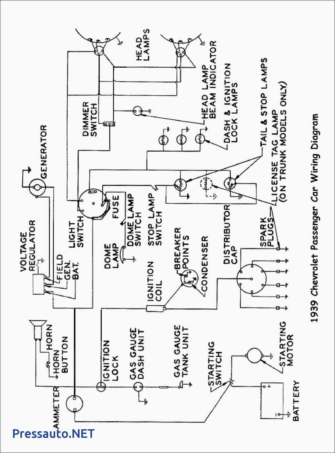Wiring Diagram For A John Deere 4430