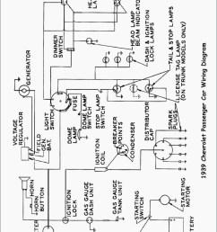 international ignition wiring diagram [ 1100 x 1488 Pixel ]