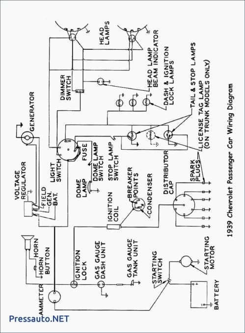 small resolution of international ignition wiring diagram