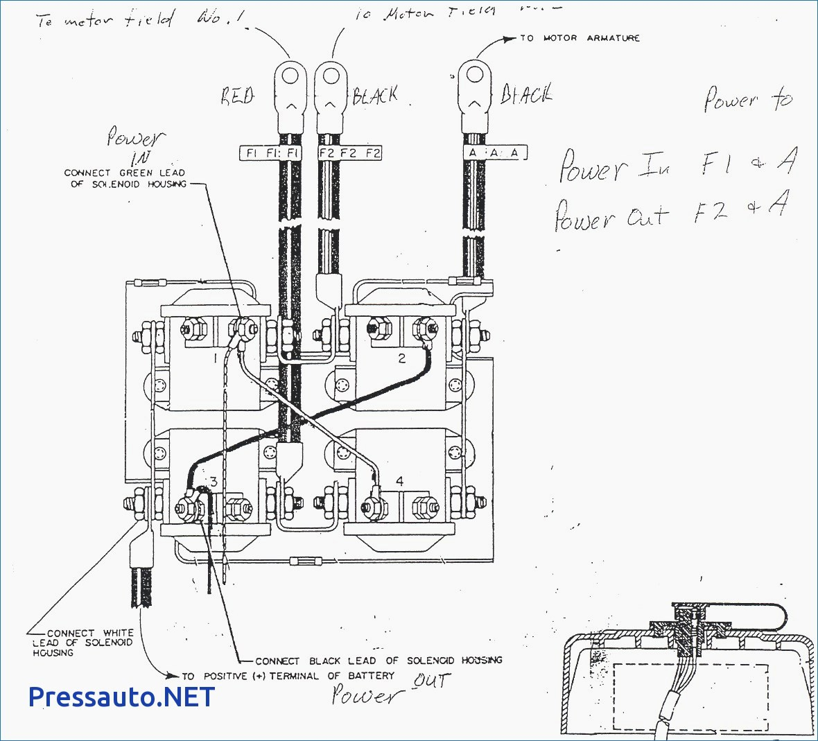 4020 John Deere Wiring Diagram For Free Free Download Wiring Diagram