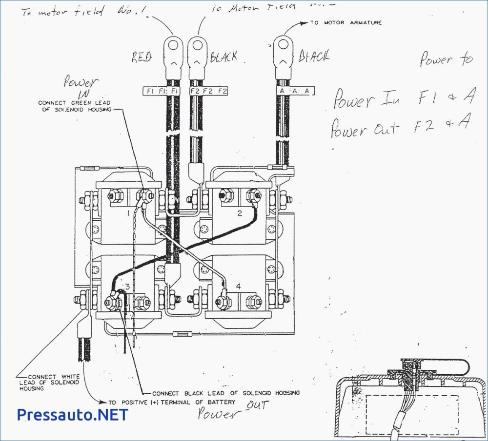 medium resolution of john deere 4430 battery diagram image of deer ledimage co
