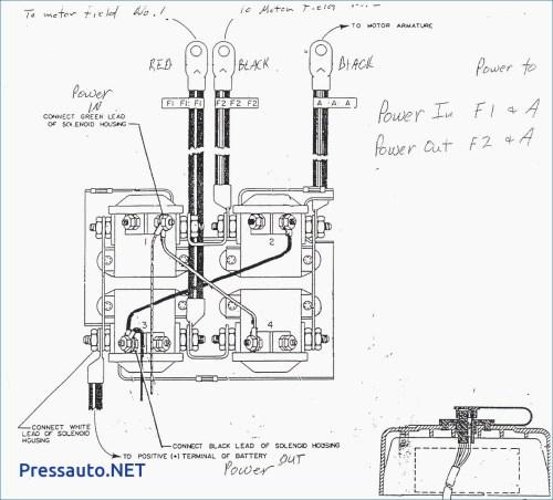 small resolution of john deere 4430 battery diagram image of deer ledimage co