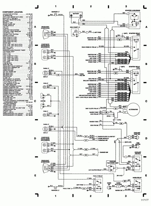 small resolution of john deere 8400 wiring diagram wiring diagram localwiring schematics john deere 4930 wiring diagram toolbox john