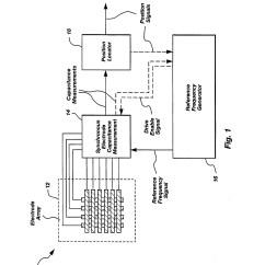 Deutz Alternator Wiring Diagram Leviton 6b42 Dimmer 10 Pin Schematic Free Download Library Connector Motorola John