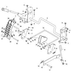 wiringdiagramjdz425 l118 wiring diagram automotive block john deere z425 wiring diagram john deere [ 1500 x 1750 Pixel ]