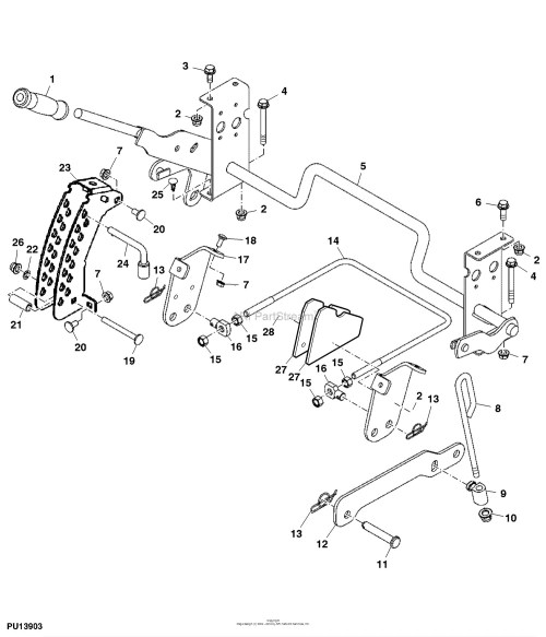 small resolution of wiringdiagramjdz425 l118 wiring diagram automotive block john deere z425 wiring diagram john deere