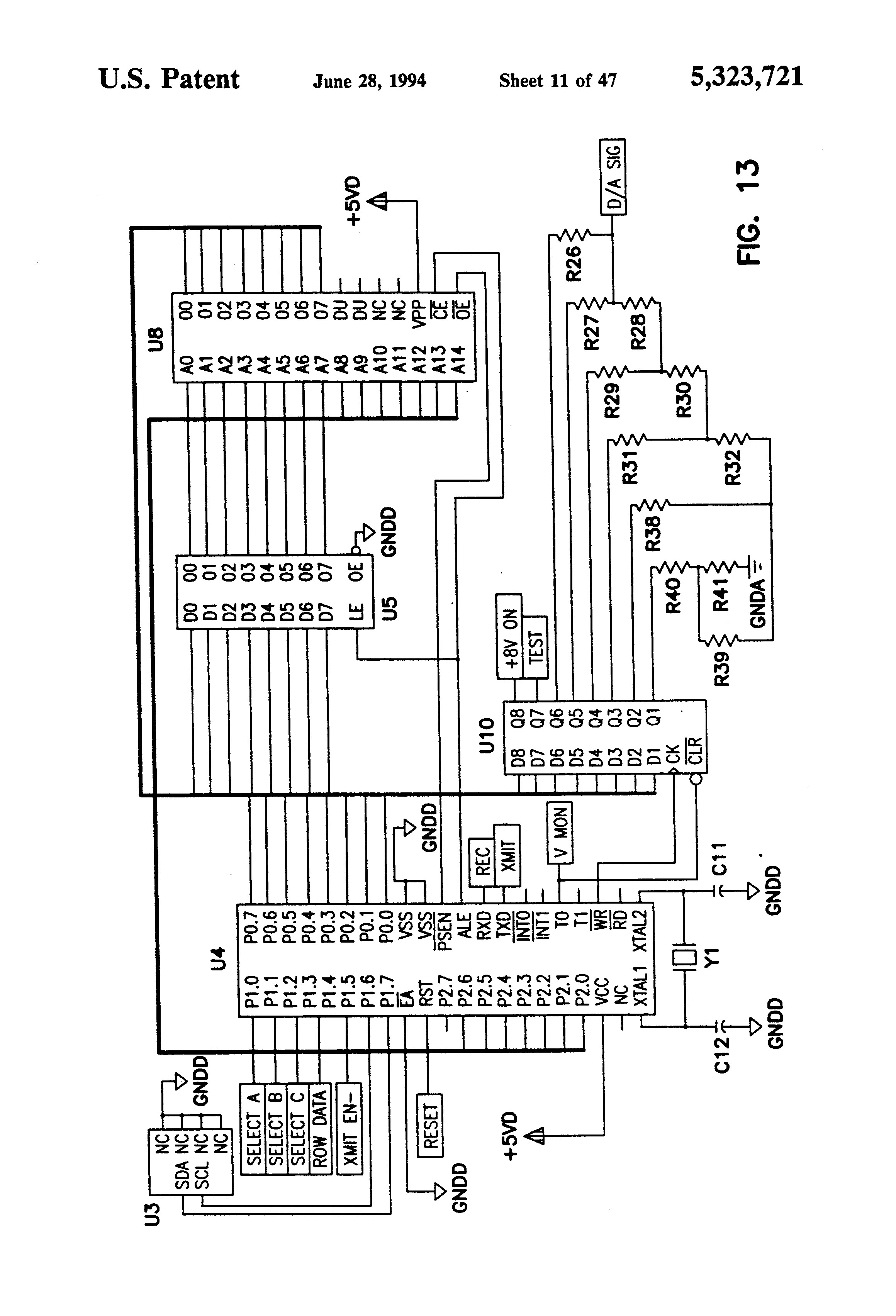 John Deere Joystick Wire Diagram Free Download • Oasis-dl.co