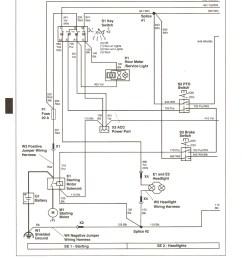 john deere model b engine diagram data wiring diagrams u2022 john deere 3020 carburetor diagram [ 1691 x 2188 Pixel ]