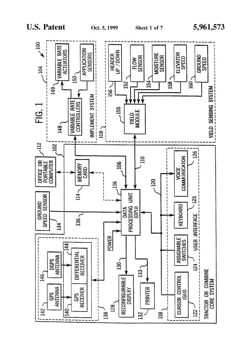 medium resolution of john deere z425 wiring diagram wiring diagram image rh mainetreasurechest com john deere eztrak z425 wiring