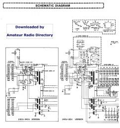 kenwood wiring diagram free download schematic 8 2 kenmo lp de u2022car audio wiring diagram [ 2385 x 2531 Pixel ]