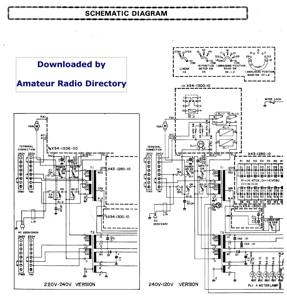 medium resolution of kenwood wiring diagram free download schematic 8 2 kenmo lp de u2022car audio wiring diagram