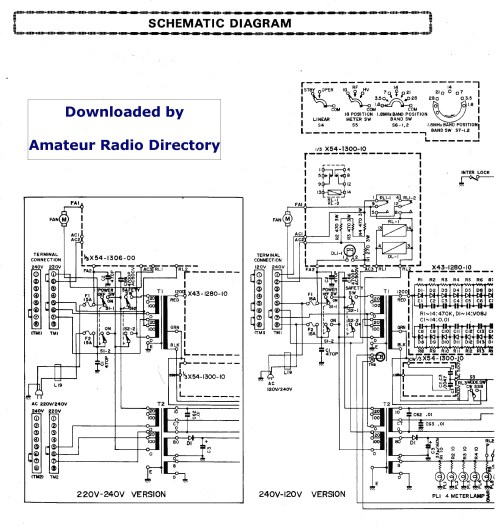 small resolution of wiring diagram for kenwood kdc mp4028 circuit wiring and diagram hub u2022