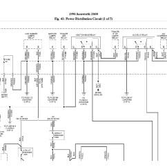 Kenworth Wiring Diagram P94 1619 12v Shunt 1t Schwabenschamanen De Free Diagrams Data Schema Rh 11 1 Schuhtechnik Much T800
