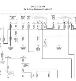 fuse box diagram on kenworth t600 turn signal wiring diagrams data 2001 kenworth t800 wiring manual [ 1280 x 800 Pixel ]