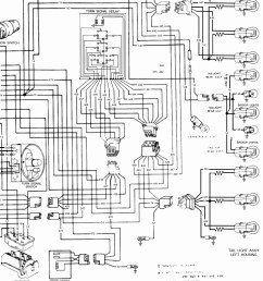 kenworth w900l wiring harnesses wiring diagram expert kenworth w900 wiring diagrams kenworth w900a wiring diagram [ 5013 x 6487 Pixel ]
