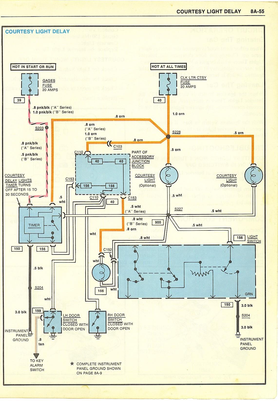 W900 Kenworth Ac Wiring Diagram | Wiring Diagram on wiring-diagram kenworth t800, wiring-diagram nissan tiida, wiring-diagram kenworth t2000,
