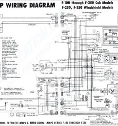 delorean motor pany wiring diagram lg wire center u2022 rh lsoncology co [ 1632 x 1200 Pixel ]