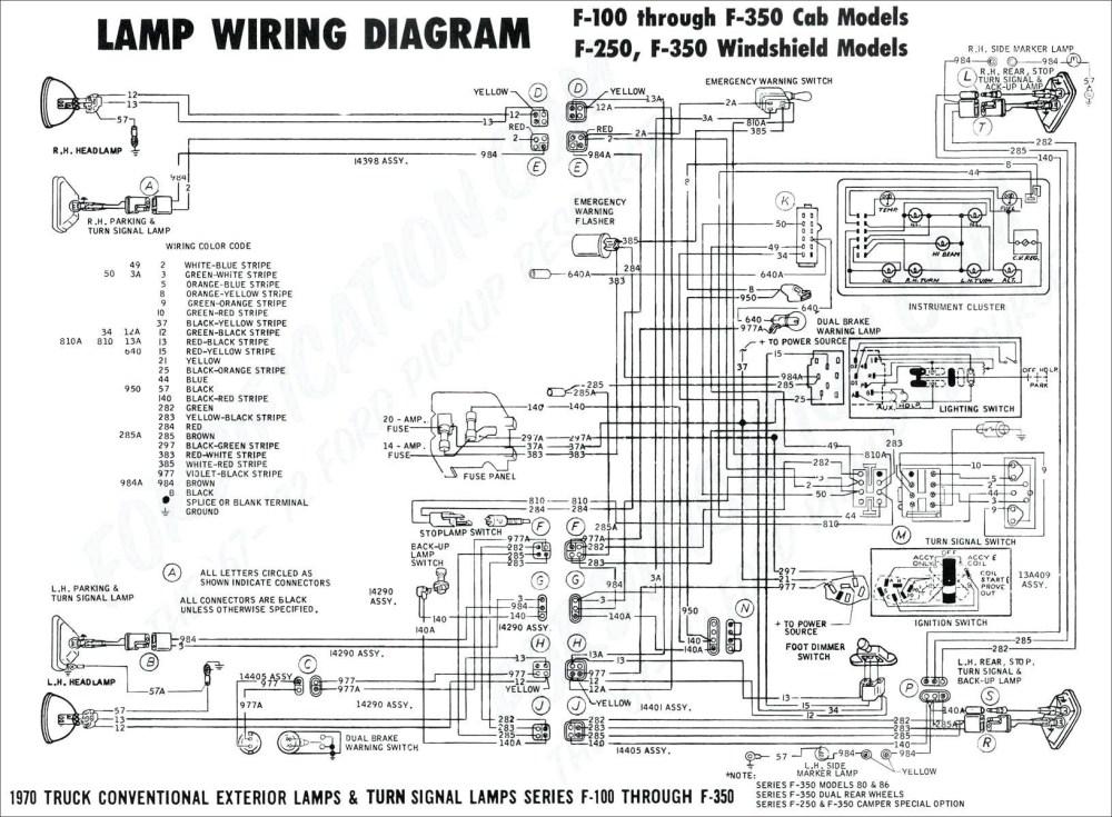 medium resolution of delorean motor pany wiring diagram lg wire center u2022 rh lsoncology co