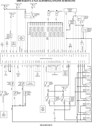 Kenworth Starter Relay Wiring Diagram  Wiring Diagram And