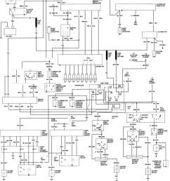 kenworth t800 ac wiring diagram wiring library kenworth accessories 2002 kenworth ac wiring [ 1000 x 1113 Pixel ]
