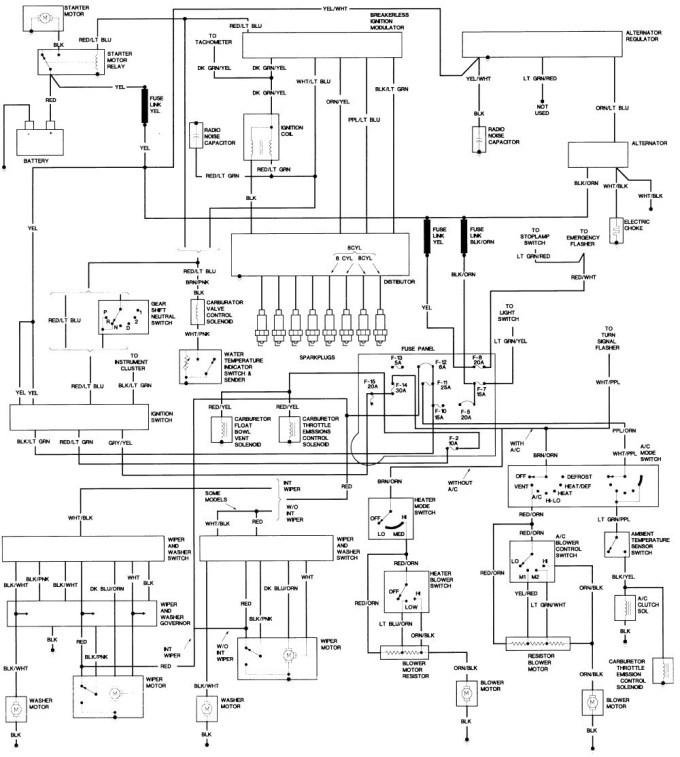 [DIAGRAM_38DE]  Manuals] 2004 Kenworth T800 Wiring Diagram.pdf FULL Version HD Quality Wiring  Diagram.pdf - MANUALAUTOGUIDEINFO.PREVATO.IT | 2004 Kenworth T800 Wiring Schematic |  | Media Library Books and Ebook Manual Reference - Prevato.it